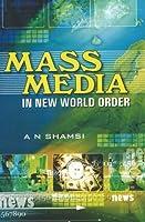 Mass Media in New World Order