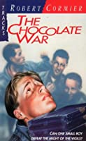 The Chocolate War (Lions Teen Tracks)