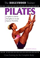 Hollywood Trainer: Pilates [DVD]