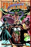 Fairy Tail, Vol. 7 by Hiro Mashima(2011-10-04)