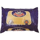 ラ・グランデ スパゲッティ 4kg [ 1.65mm デュラム小麦100% ギリシャ産 業務用 ] 富永貿易