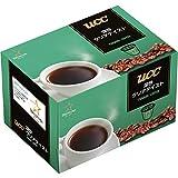 K-Cup UCC 深炒クリアテイスト 7g×12P