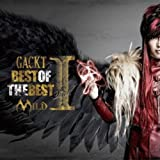 BEST OF THE BEST vol.1 -MILD-