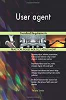 User Agent Standard Requirements