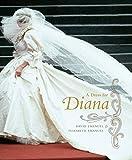 A Dress for Diana by David Emanuel Elizabeth Emanuel(2011-04-05) 画像