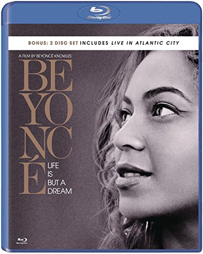 Life Is But a Dream [Blu-ray] [Import]