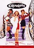 クルーレス(通常版) [DVD]