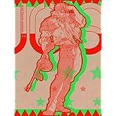 ジョジョの奇妙な冒険 Vol.4 (紙製スリムジャケット仕様)(初回限定版) [DVD]