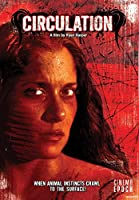 Circulation [北米版 DVD リージョン1]