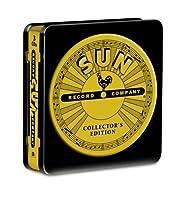 Sun Records: Collectors Edition (Coll)