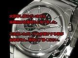 DOLCE&GABBANA ≪D&G≫ドルチェ&ガッバーナ SANDPIPER クロノグラフウォッチ メンズ向 3719770123