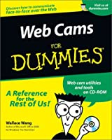 Web Cams For Dummies?