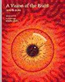 Cover of A Vision of the Brain