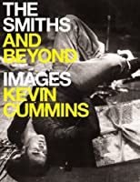 The Smiths and beyond