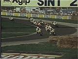 1983 GRAND PRIX 総集編 [DVD] 画像