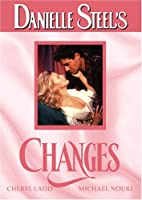 Danielle Steel: Changes [DVD] [Import]
