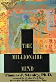 The Millionaire Mind (Thorndike Press Large Print Core Series)