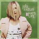 That's Life by Julia Fordham (2013-05-03) ユーチューブ 音楽 試聴