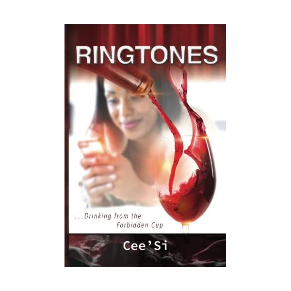 Ringtones: Drinking from...の商品画像