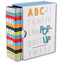 ABC Pop-Up
