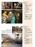 秘境を貫く 飛騨トンネルの物語 画像