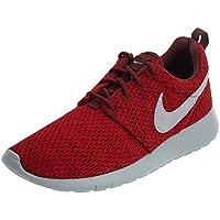 Nike Youth Roshe One Grade School Fabric Trainers