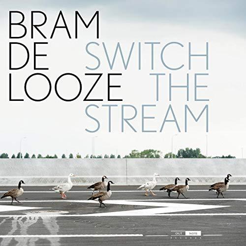[画像:Switch The Stream [Analog]]