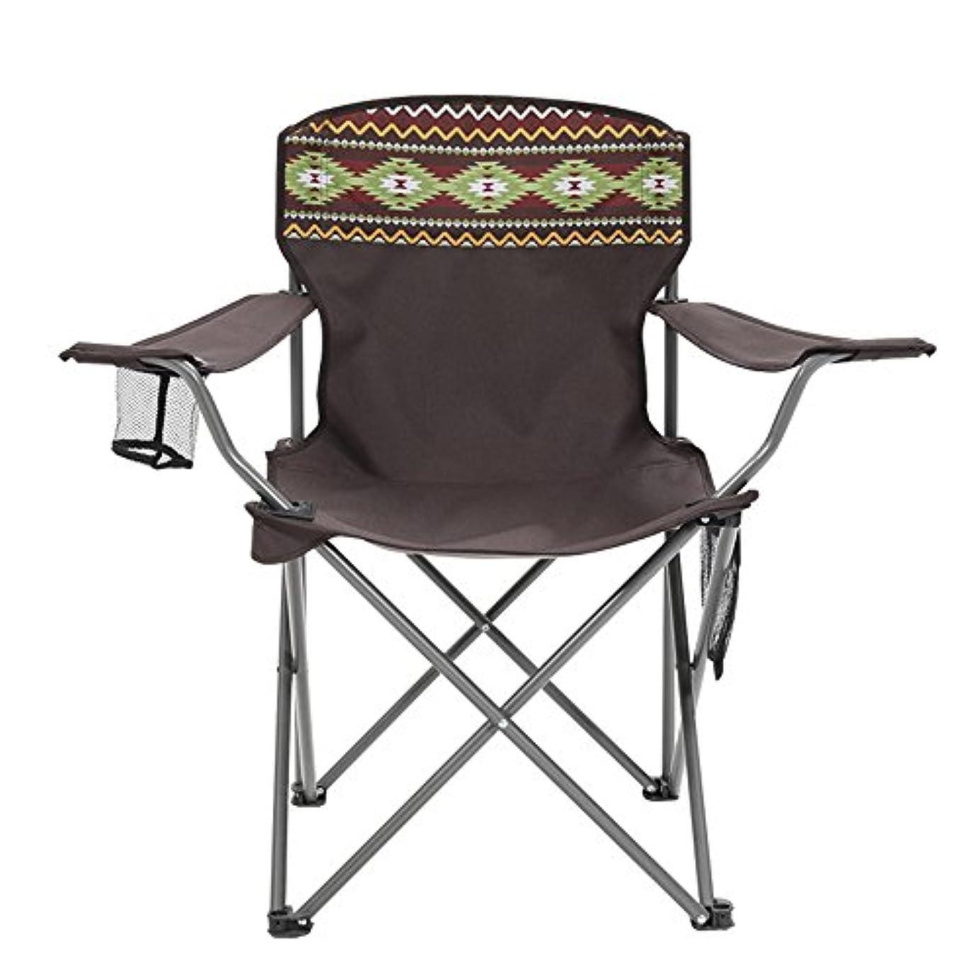 言うまでもなく承知しました密輸KTYXDE 屋外折り畳み椅子ポータブルミニ釣りビーチチェアシンプルなスツール 折りたたみ椅子