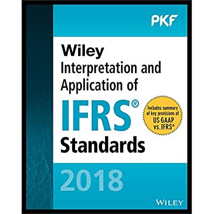 ifrs 10 application to hyundai and International financial reporting standards (ifrs) is a set of accounting standards, developed by the international accounting standards board (iasb), that is becoming the global standard for the preparation of public company financial statementsthe iasb is an independent accounting standards body, based in london, that is unaffiliated with.
