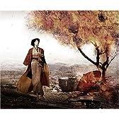 雫~shizuku~(初回限定盤)(DVD付)
