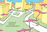 Oh, The Places You'll Go! Deluxe Gift Edition (Dr. Seuss) 画像
