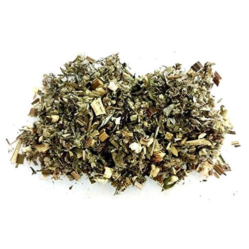 悪いうぬぼれたハウス種子パッケージ:ヨモギ-IncenseフレグランスMagikal Seedion儀式ウィッカパガンゴス祭壇