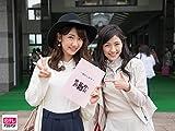 #12 軽井沢へ3期生同士の2人旅