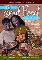 Healthy Soul Food Cooking