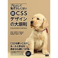 プロとして恥ずかしくない 新・CSSデザインの大原則