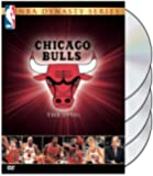 Nba Dynasty Series: Chicago Bulls 1990's [DVD] [Import]