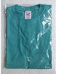 Perfume パフューム 2008年 夏Tシャツ オーシャン Sサイズ