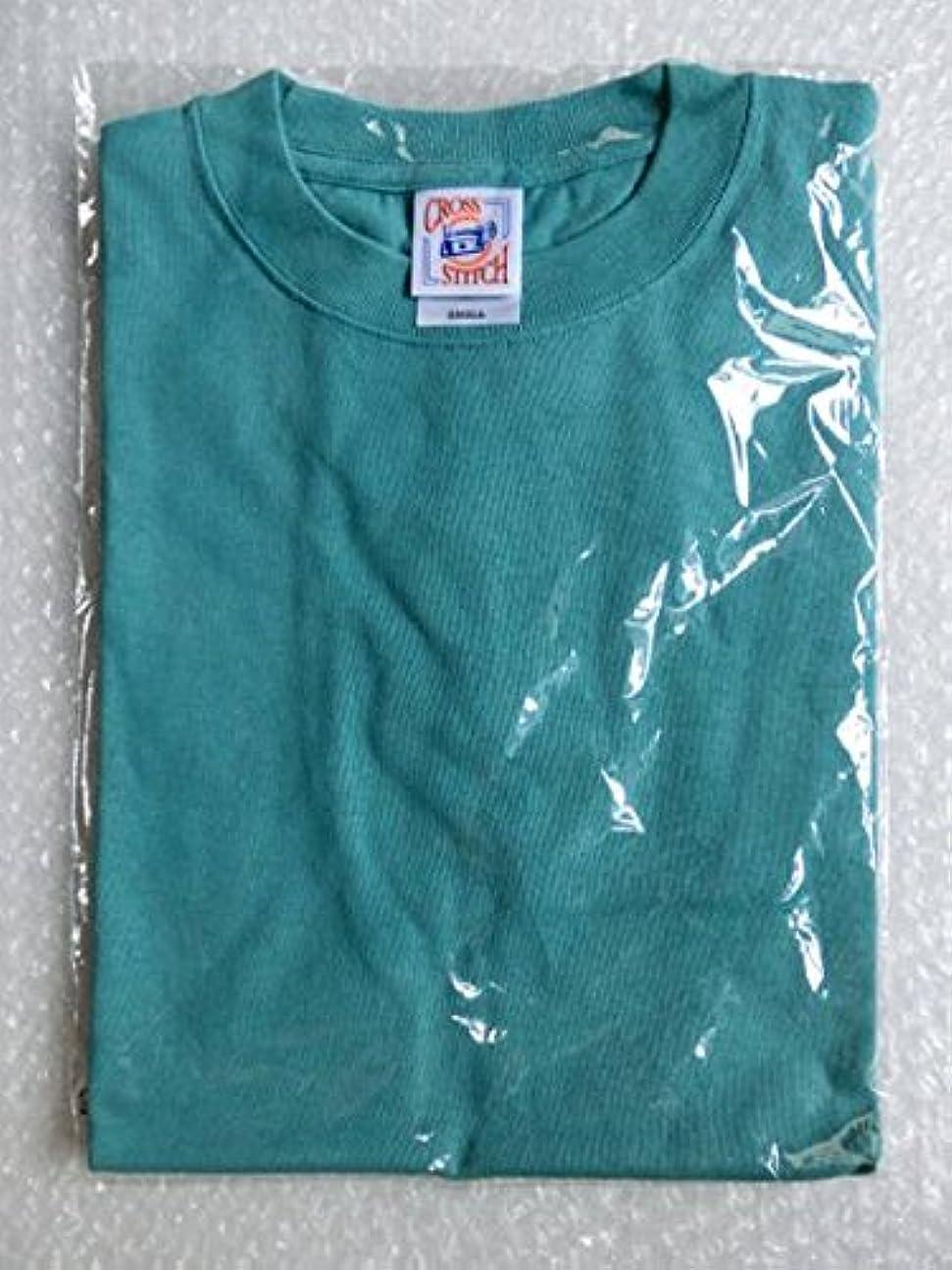 脅迫鷹泥沼Perfume パフューム 2008年 夏Tシャツ オーシャン Sサイズ