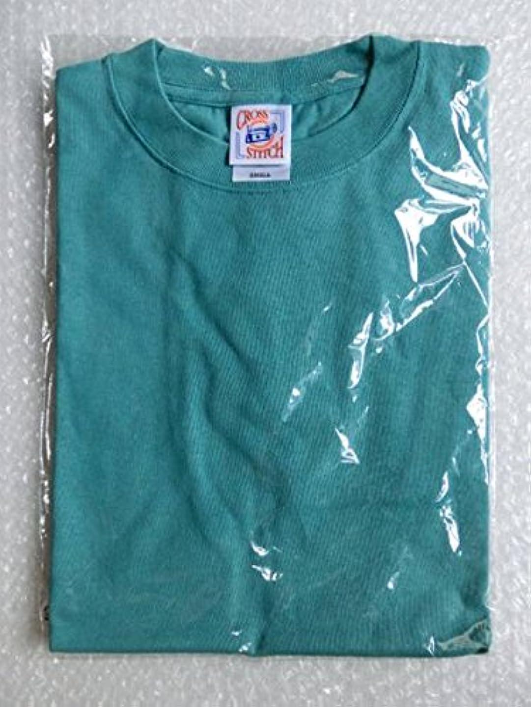 レバードキュメンタリー翻訳者Perfume パフューム 2008年 夏Tシャツ オーシャン Sサイズ
