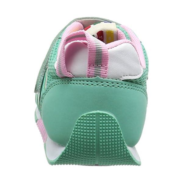 [イフミー] 運動靴 JOG 30-7015の紹介画像9