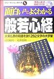 面白いほどよくわかる般若心経—大乗仏教の精髄を説く262文字の大宇宙 (学校で教えない教科書)
