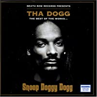 THA DOGG - BEST OF THE WORKS..