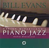 Marian McPartland's Piano Jazz With Bill Evans by Bill Evans (2002-08-27)