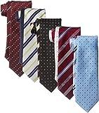 ビジネスマンサポート 洗えるネクタイ