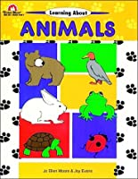Learning About Animals (Early Childhood Science)