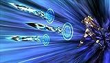 「超次元大戦 ネプテューヌ VS セガ・ハード・ガールズ 夢の合体スペシャル」の関連画像