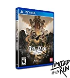 Deemo: The Last Recital (Limited Run #63) [並行輸入品]