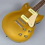 YAMAHA SG1802 GT アウトレット エレキギター (ヤマハ)