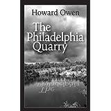 The Philadelphia Quarry (Willie Black Mystery Book 2)