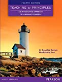 Teaching by Principles (4E) (Teacher References)